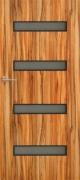 интериорна врата астерия 8