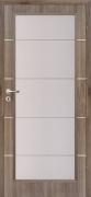 интериорна врата дискавъри 1