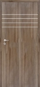 интериорна врата дискавъри 5