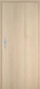 интериорна врата сенчъри 1