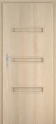 интериорна врата сенчъри 5