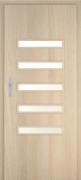 интериорна врата сенчъри 6