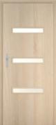 интериорна врата сенчъри 3