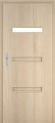 интериорна врата сенчъри 4