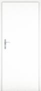 интериорна  врата ксантос 1