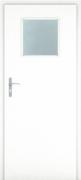 интериорна  врата ксантос 2