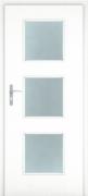 интериорна  врата ксантос 3