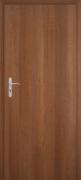 интериорна  врата хронос 3