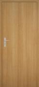 интериорна  врата хроно ню 1