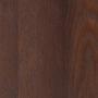 3d-burnt-oak