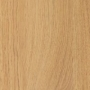 3d-oiled-oak