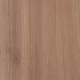brown-ash