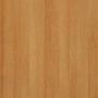 polish-oak