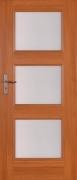 интериорна врата латона 1