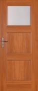 интериорна врата латона 5