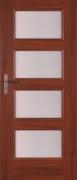 интериорна врата малага 1
