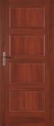 интериорна врата малага 4