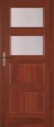интериорна врата малага 5