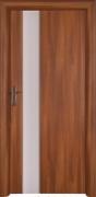 интериорна врата андромеда 1