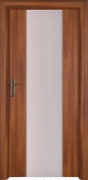 интериорна врата андромеда 3