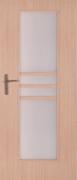 интериорна врата деметър 2