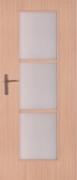 интериорна врата деметър 3