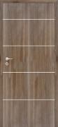 интериорна врата дискавъри 4