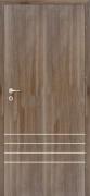 интериорна врата дискавъри 6
