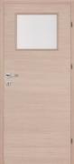интериорна врата натура 2