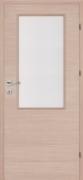 интериорна врата натура 3