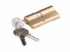 patent-lock