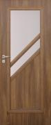интериорна врата антиопе 2