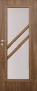 интериорна врата антиопе 3