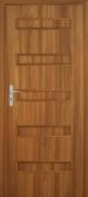 интериорна врата артемида 1