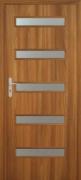 интериорна врата артемида 3