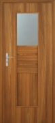интериорна врата импакт 2