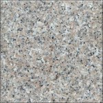 granit 636