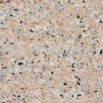 granit 681